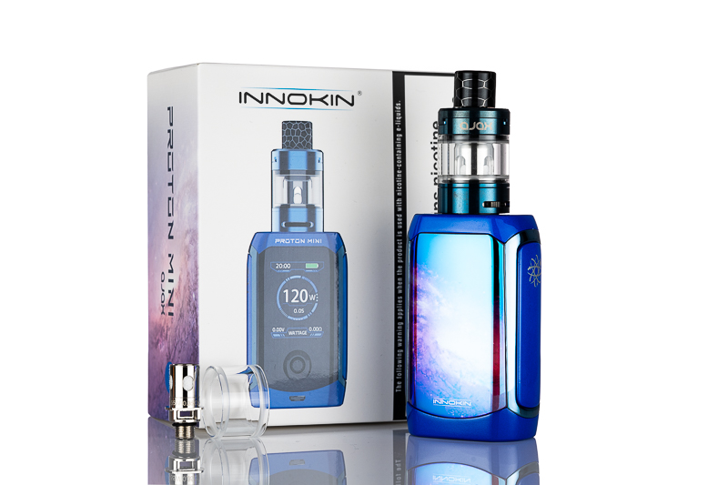 innokin-proton-mini (8 of 17)
