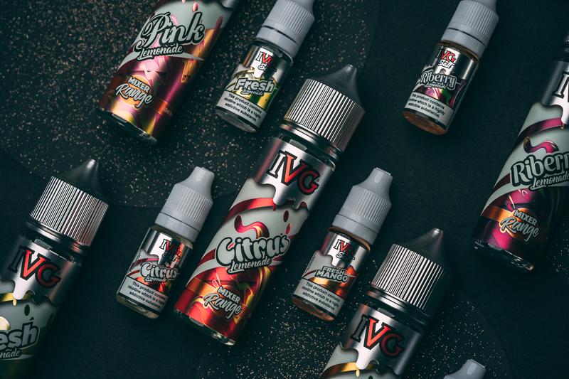 ivg-e-liquids (12 of 18)