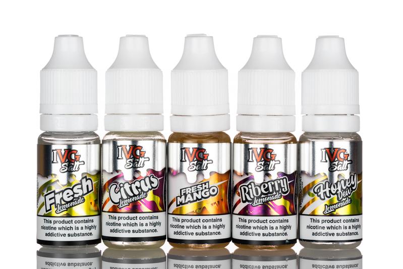 ivg-e-liquids (13 of 14)
