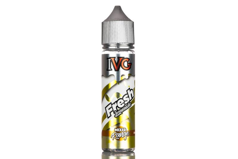 ivg-e-liquids (3 of 14)