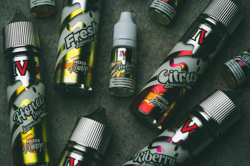 ivg-e-liquids (3 of 18)