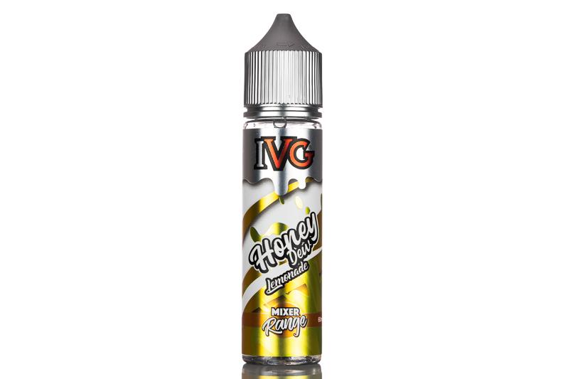 ivg-e-liquids (5 of 14)