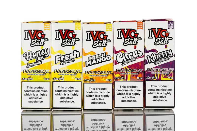 ivg-e-liquids (7 of 14)