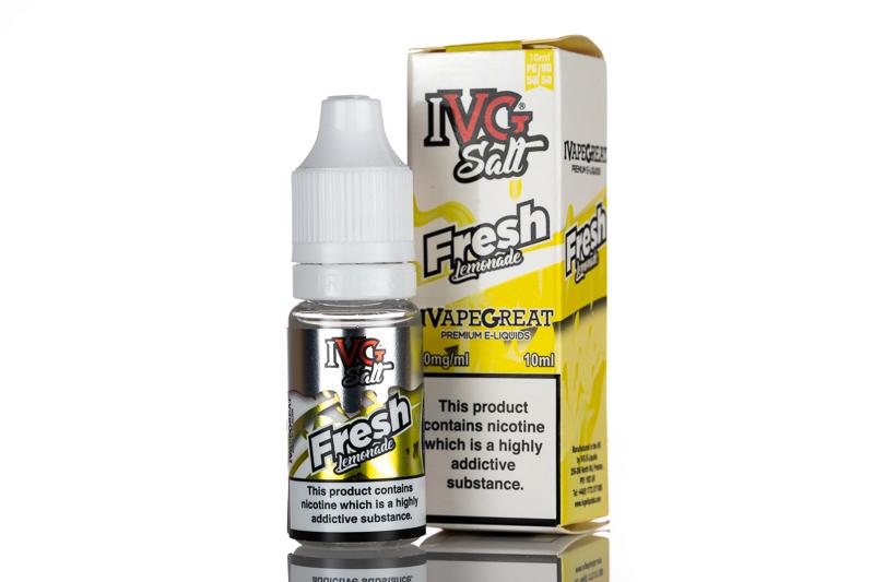 ivg-e-liquids (9 of 14)