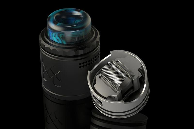 vandy-vape-mesh-v2-rda-01