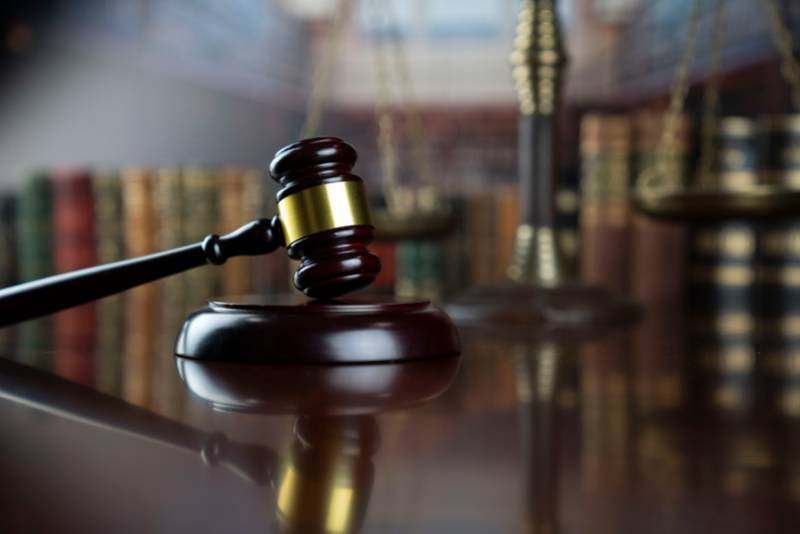 Federal Court Rejects Nicopure Appeal; What