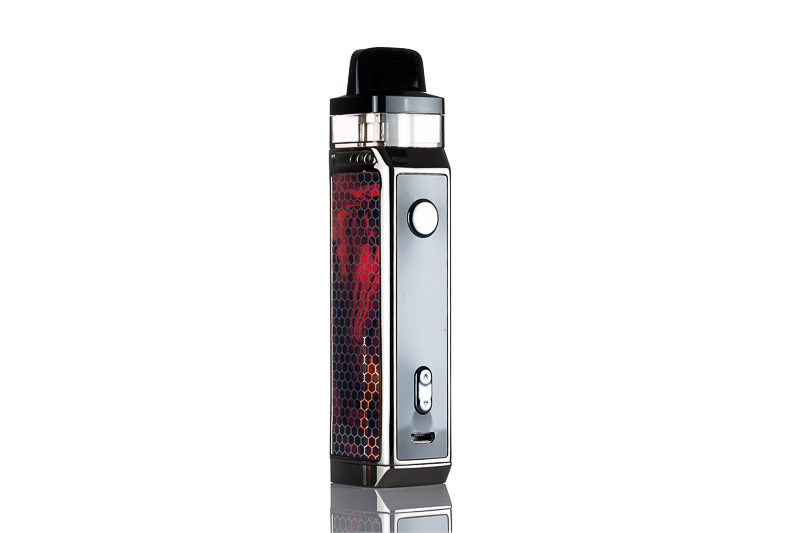 voopoo-vinci-x (2 of 7)