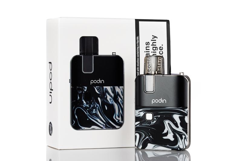 innokin-podin (4 of 9)