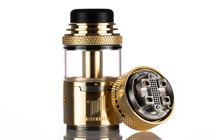 vandyvape-widowmaker-rta-800x533 (6 of 10)