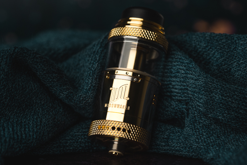 vandyvape-widowmaker-rta-thumbnail-01 (1 of 2)