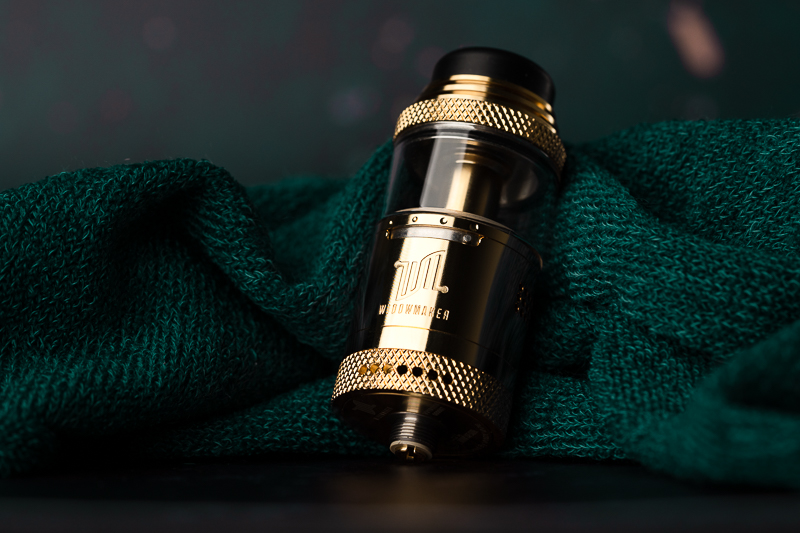 vandyvape-widowmaker-rta-thumbnail-03 (1 of 1)
