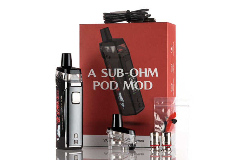 vaporesso-target-pm-80 (10 of 11)