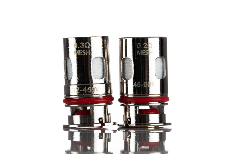 vaporesso-target-pm-80 (11 of 11)