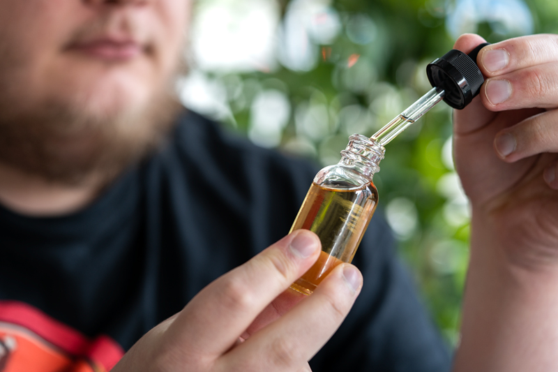 How to Make Vape Juice: A Beginner's Guide to DIY - Vaping360