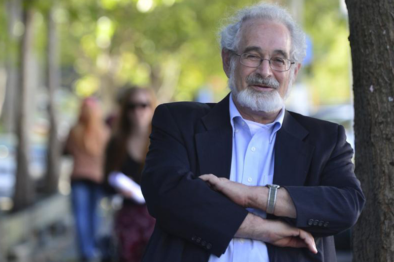 "Journal Retracts ""Unreliable"" Glantz Study Tying Vaping to Heart Attacks"