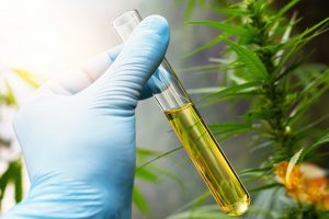 cbd extraction methods thumbnail