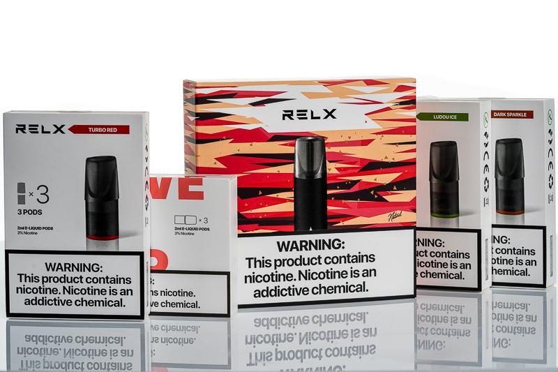 relx-classic-02