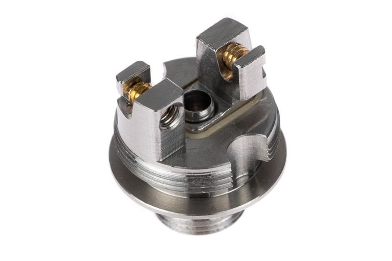 asvape-hita-rba=-deck-coils-800x533 (6 of 6)
