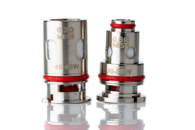vaporesso-target-pm-80-se-800x533 (12 of 12)