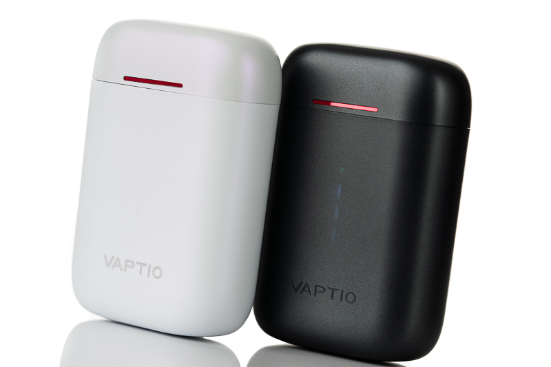 vaptio-air-go (3 of 6)