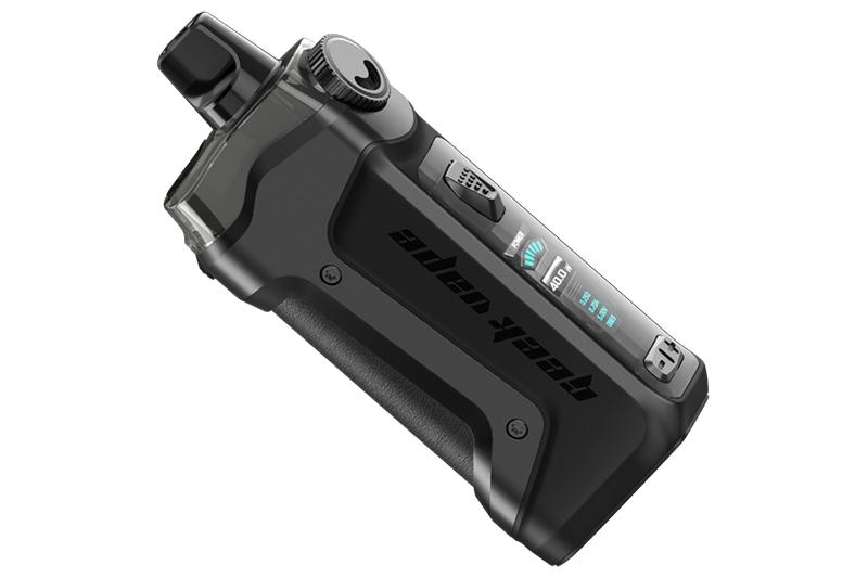 geekvape-aegis-boost-plus-01