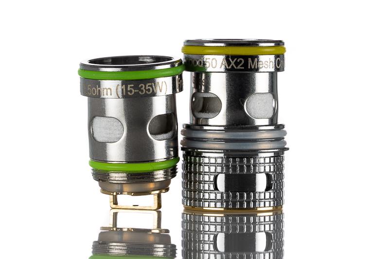 freemax-autopod-50-10