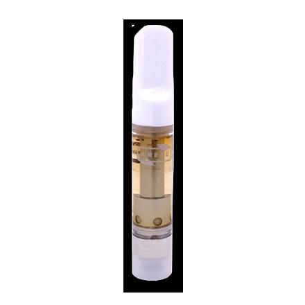Arete Limitless Δ8 CBC Cartridge