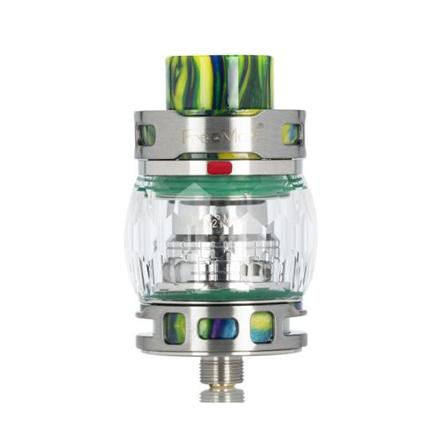 Freemax Fireluke 3 sub ohm tank